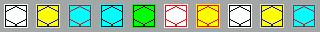 LevelColours - Spec